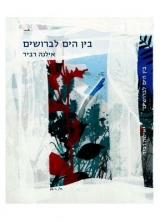 בין הים לברושים / אילנה רביד