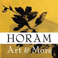 אמנות ועוד | רות הורם